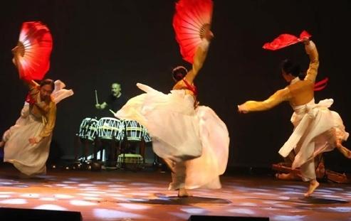 한국전통춤.jpg