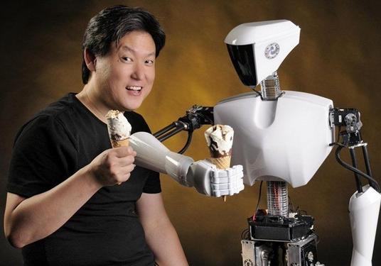 로봇.jpg