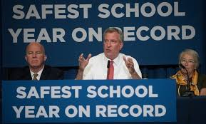 뉴욕시 공립학교 정학률 크게 줄어.jpeg