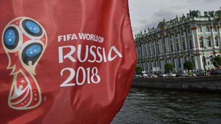 월드컵.jpg