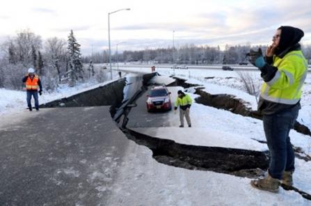 지진.jpg