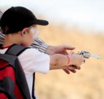 총기.jpg