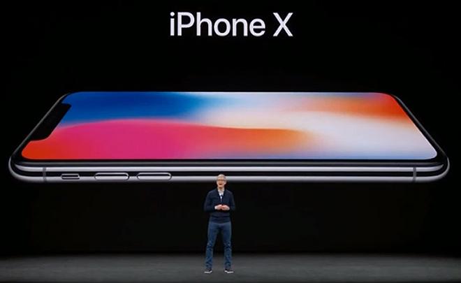 애플.jpg
