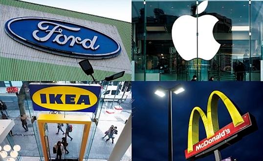 '심플 경영'으로 성공한 기업들.jpg