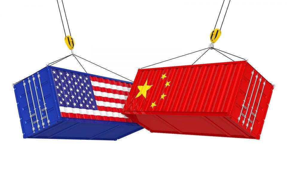 무역전쟁 (2).jpg