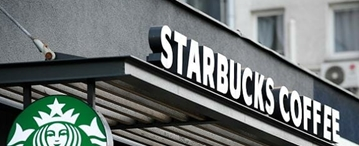 스타벅스 커피 매출 - 복사본.jpg