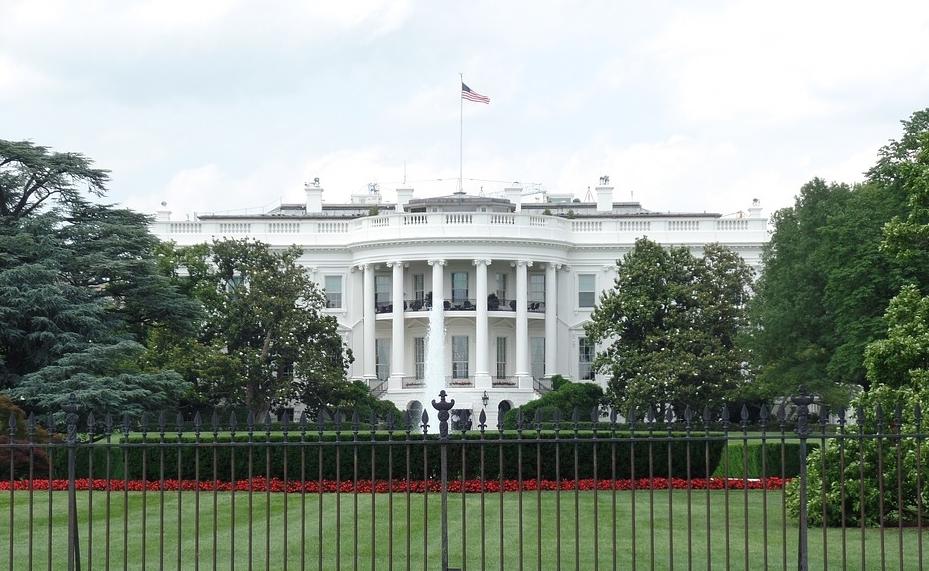 백악관.jpg
