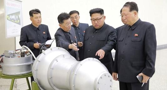 북핵.jpg