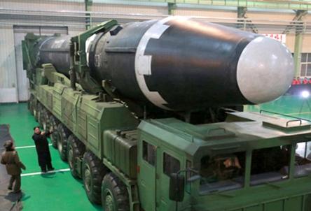 북핵2.jpg