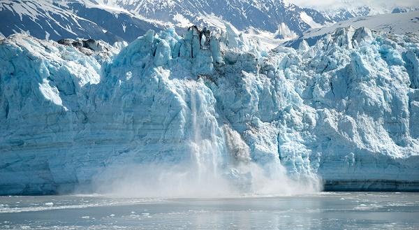 빙하.jpg
