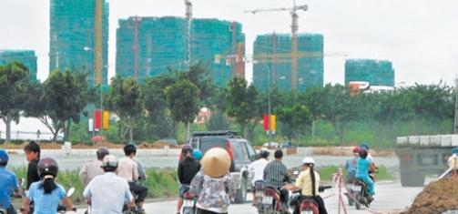 베트남.jpg