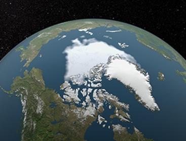 지구온난화.jpg