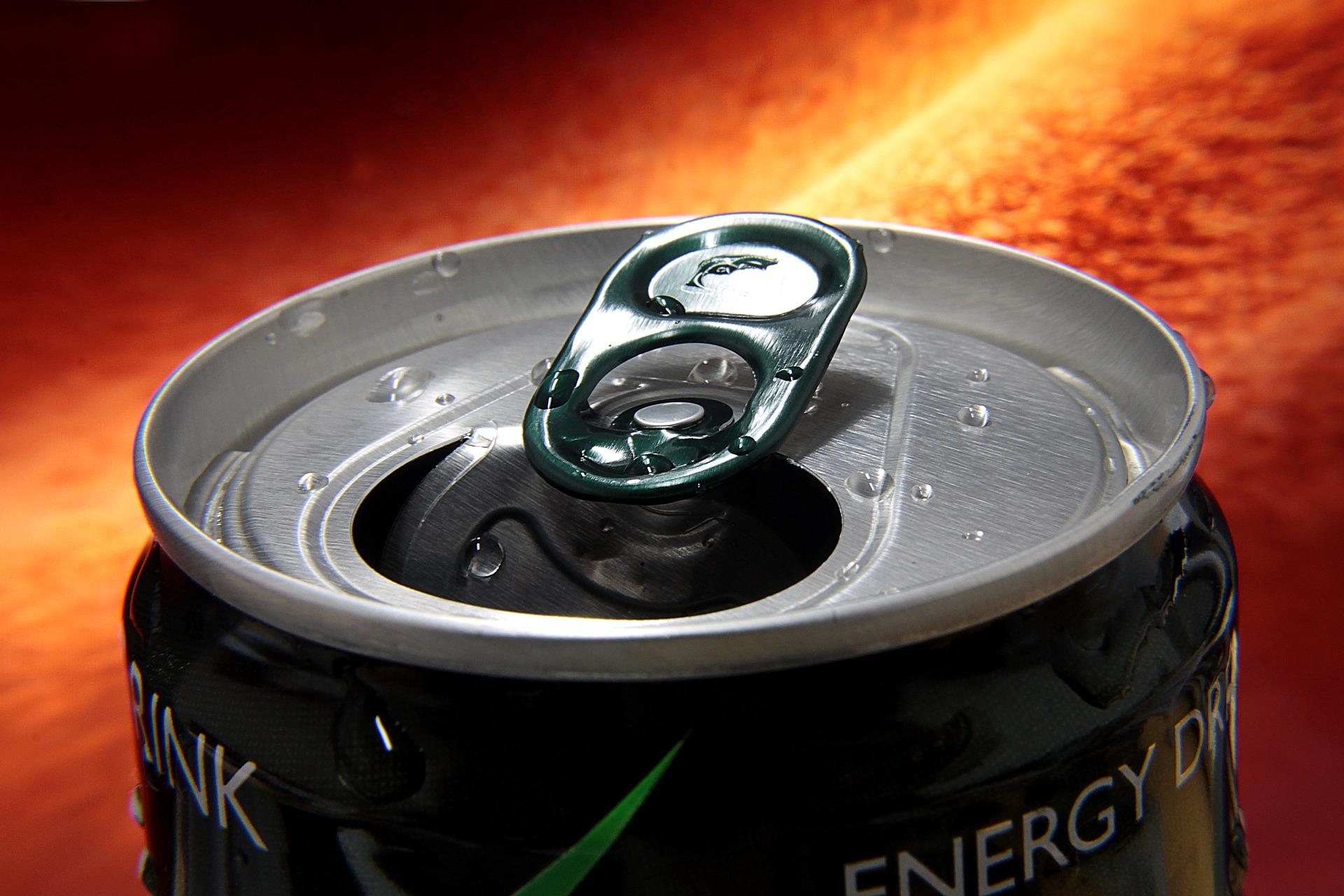에너지.jpg