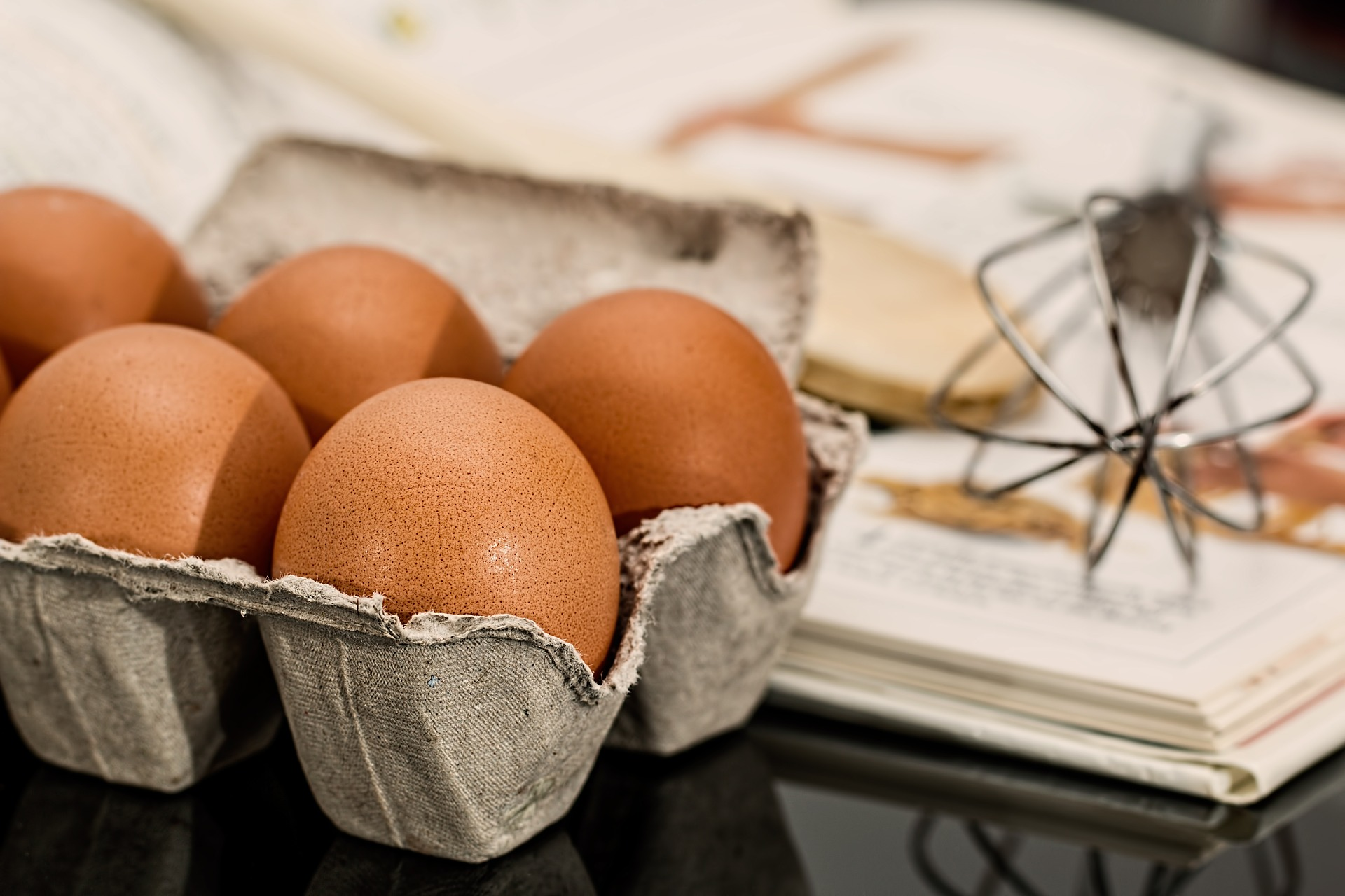 egg-944495_1920.jpg