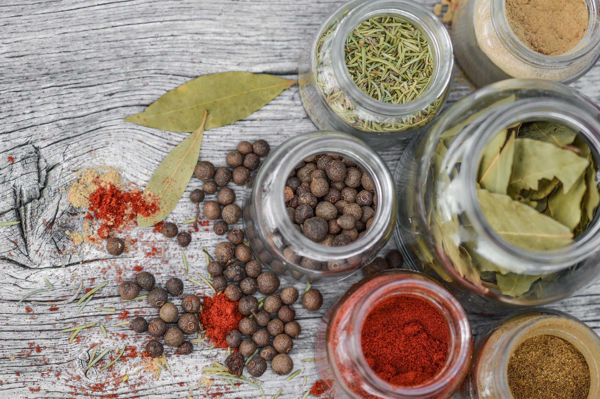 spices-2548653_1920.jpg