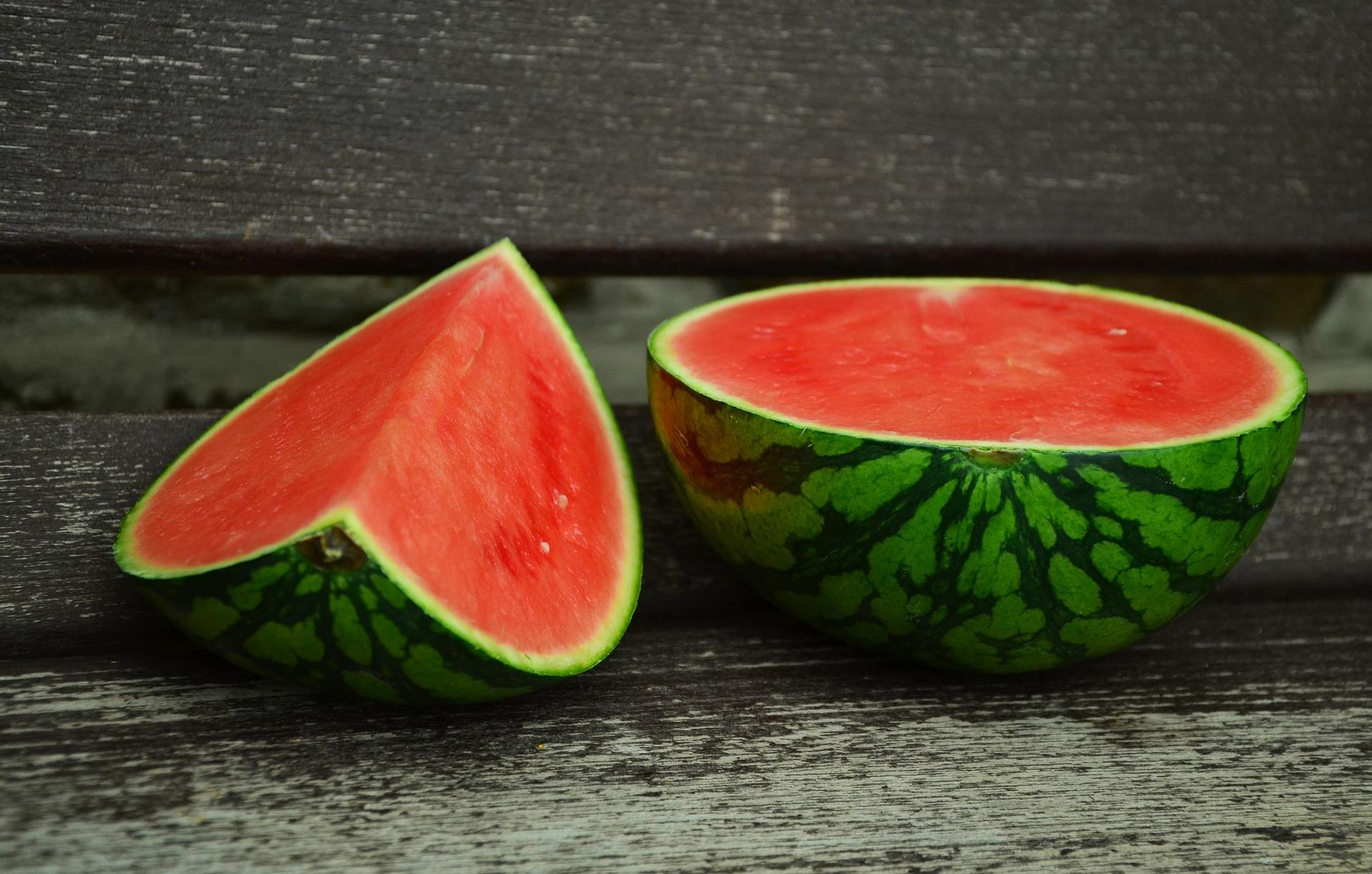 watermelon-815072_1920.jpg
