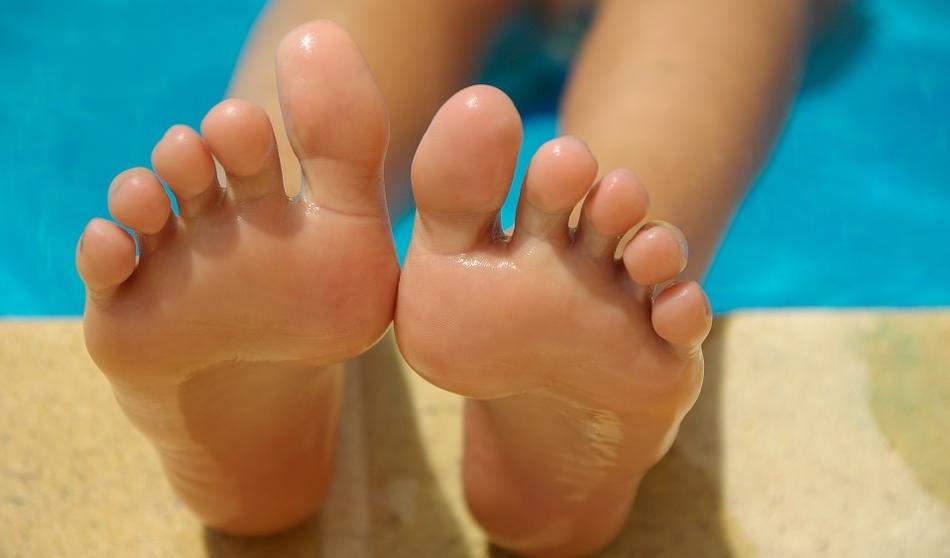 발.jpg