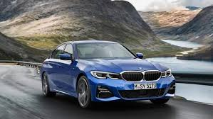 BMW 그룹  실적발표… 지난해 비해 0.1% 증가.jpeg