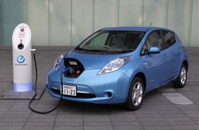 전기자동차.jpg