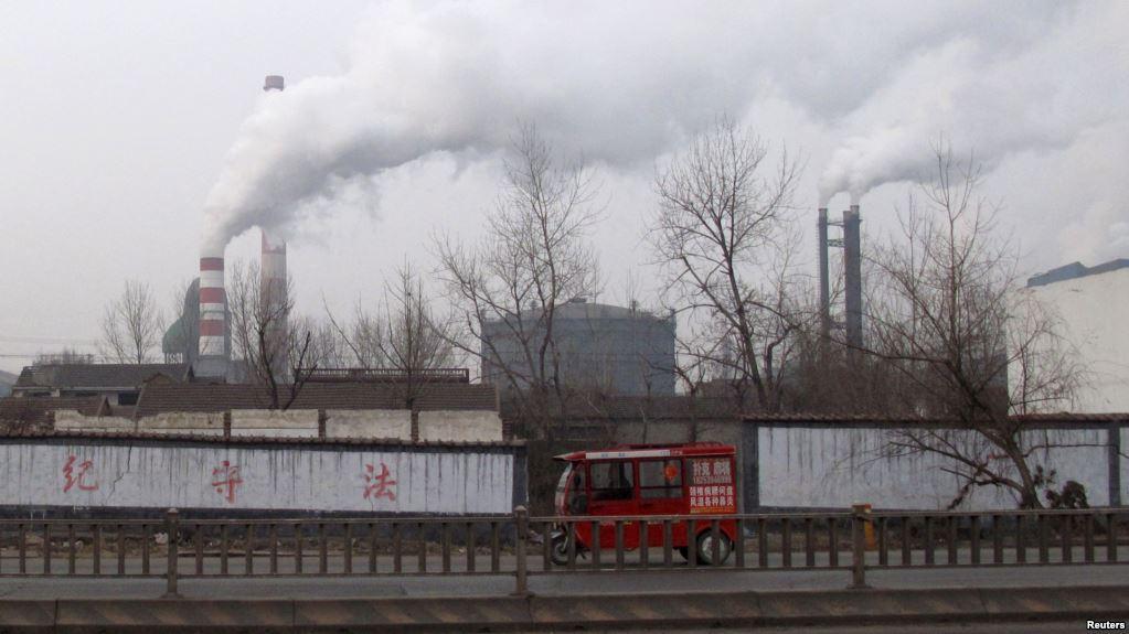 석탄.jpg