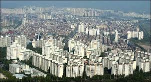 서울.jpeg