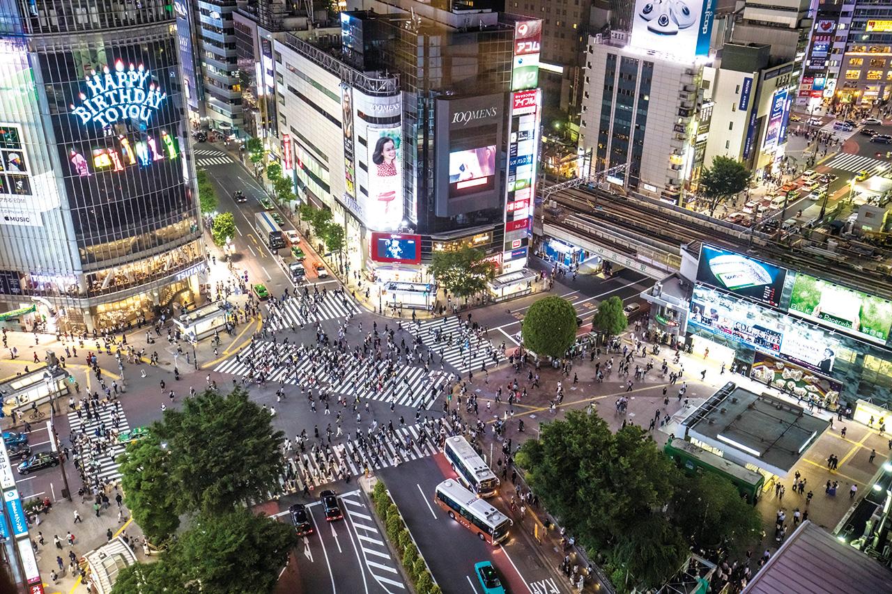 일본 .jpg