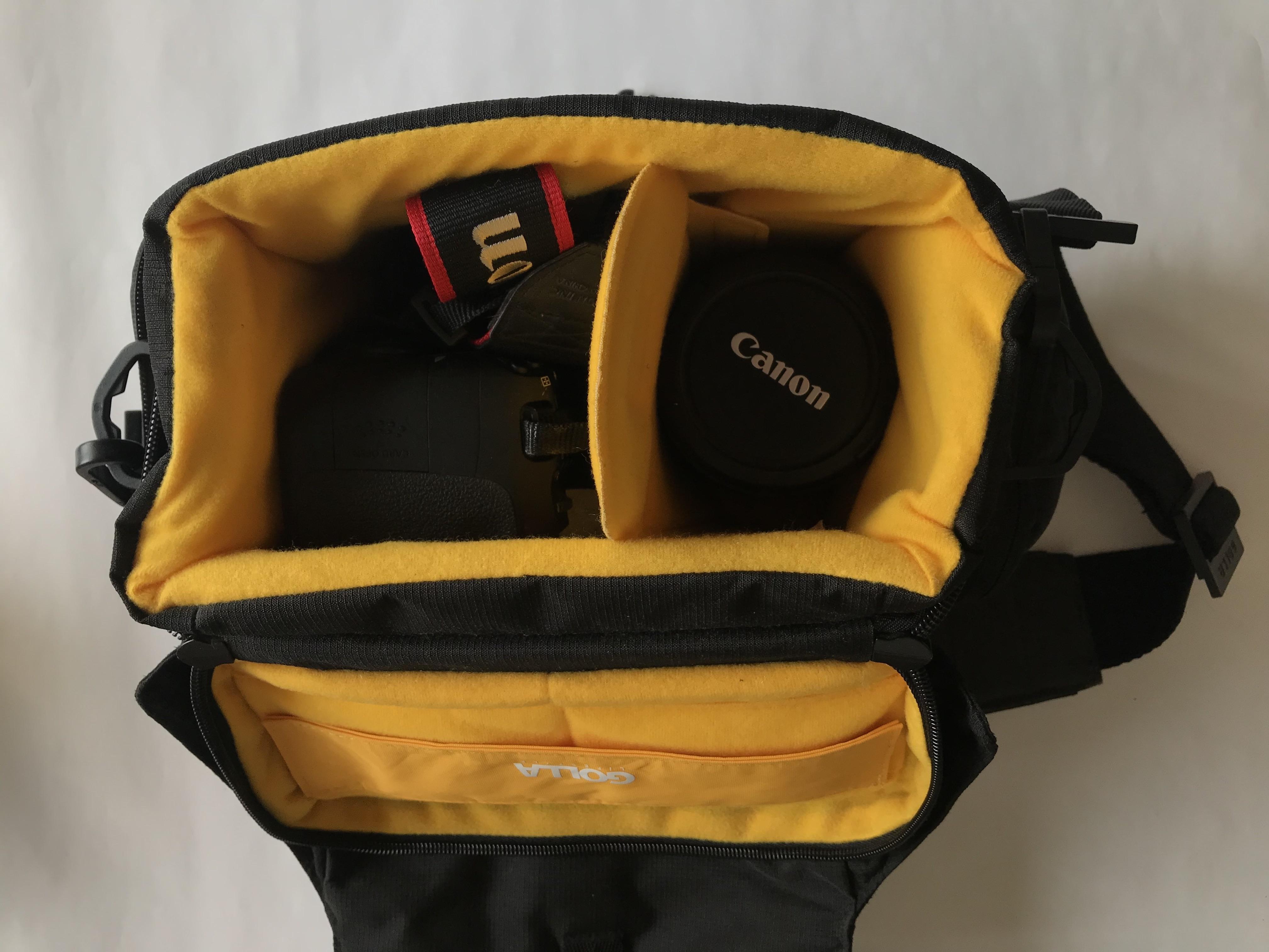 Canon 60D9.jpg