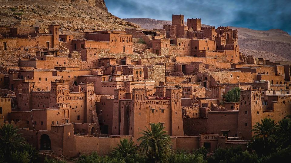morocco-2349647_960_720.jpg