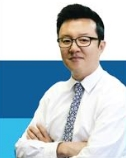 김동석 변호사 칼럼④.jpg