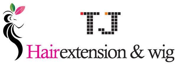수정됨_logo (1).jpg