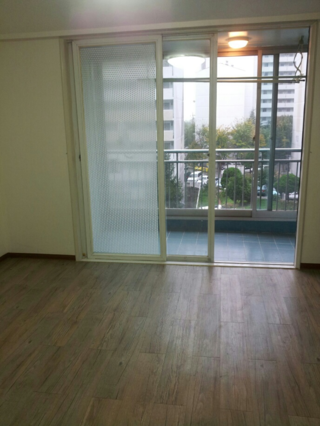 1 동우아파트 105동.png