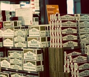 담배유통.jpg