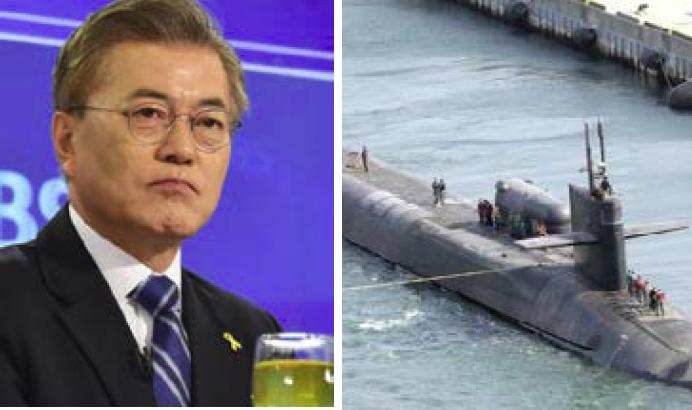 핵잠수함.png
