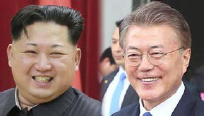 북한과 전쟁시.png