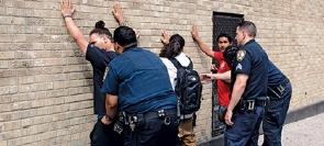 뉴욕범죄.jpg