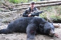 곰사냥.jpg