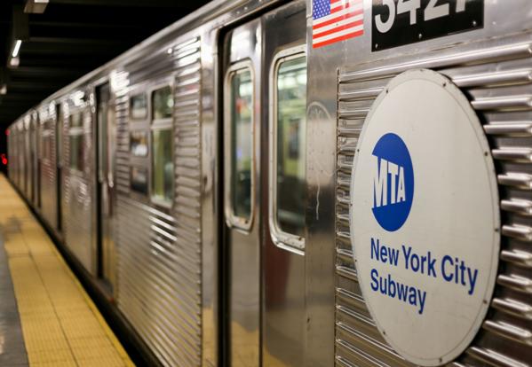뉴욕 지하철.png
