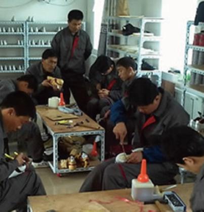 북한노동자.jpg