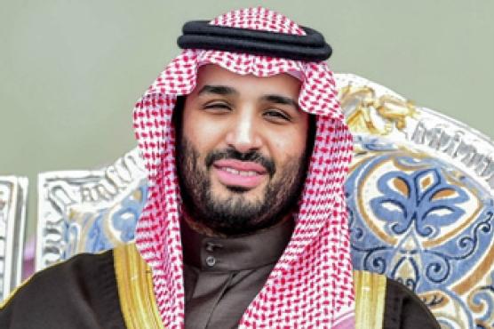 사우디 왕족.jpg