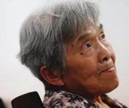 중국할머니.jpg