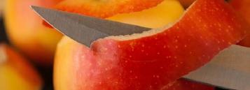 사과껍질.jpg