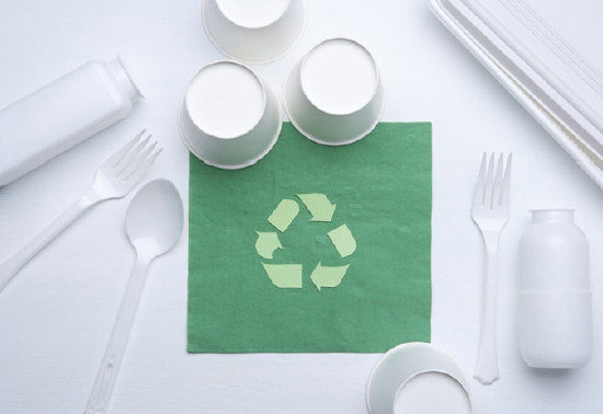 환경보호법.jpg