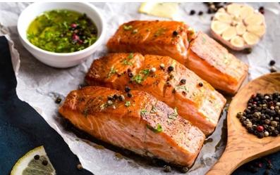 생선 여성 건강 38 - 복사본.jpg