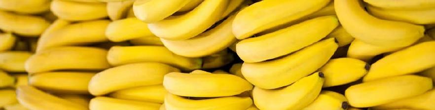 바나나.jpg