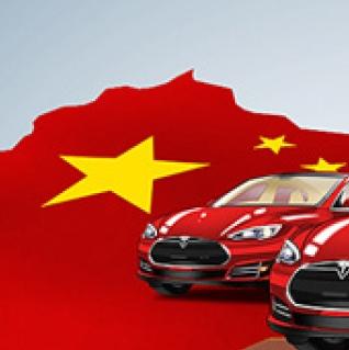 중국자동차.jpg