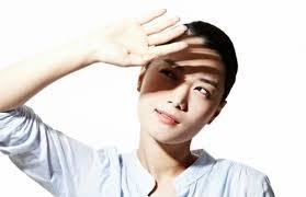적외선, 자외선보다 피부노화 더 촉진시킨다.jpg