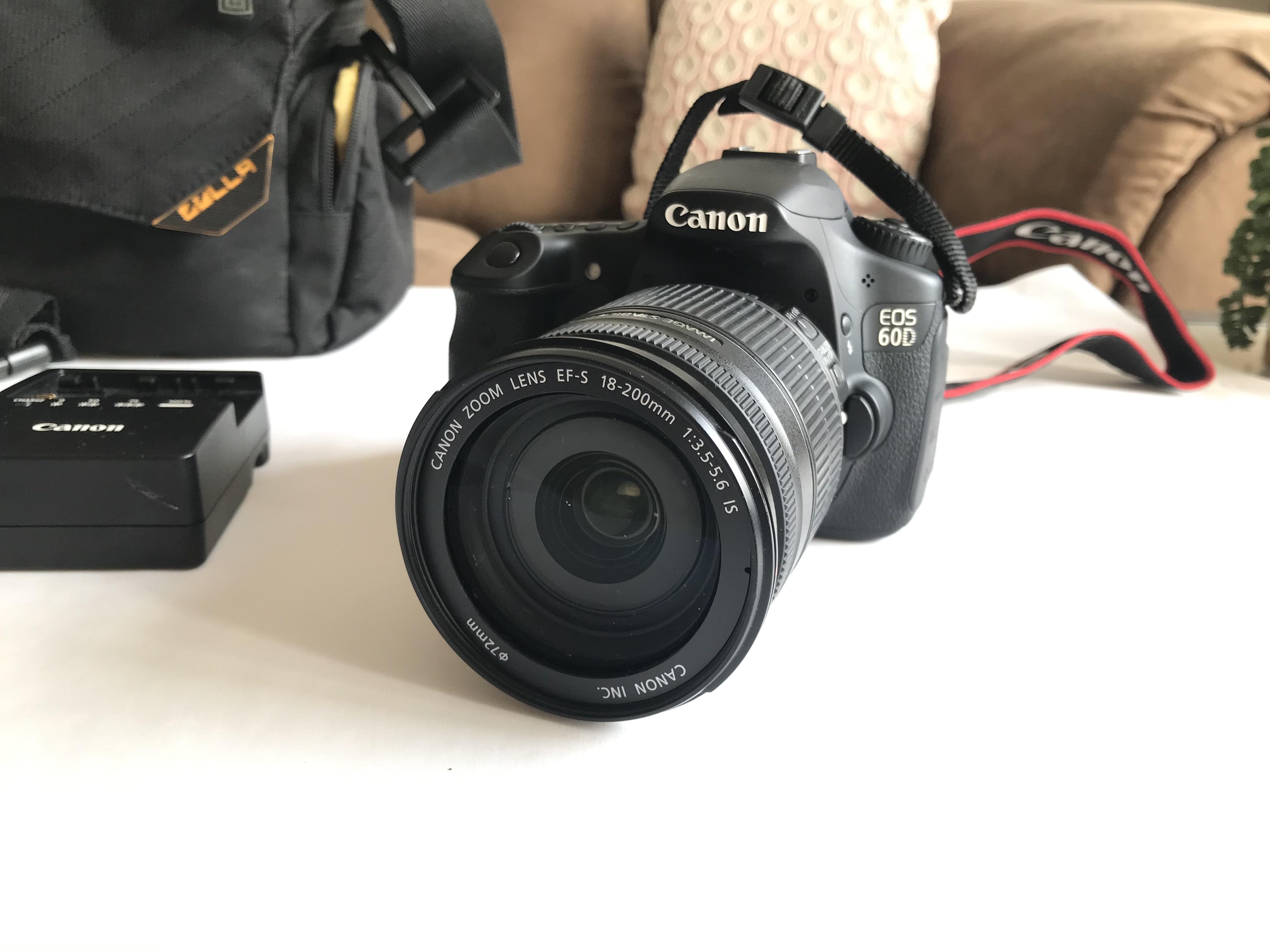 Canon 60D6.jpg