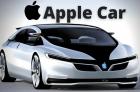 하루만에 13조원 날아가…현대 자동차, 애플과의 협상 깨졌다