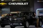 GM, 3만달러 이하 전기자동차 출시