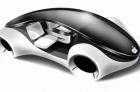 테슬라 떨고 있니…애플카 개발에 흔들리는 격동의 전기차 시장